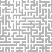 Maze_gray-white_shop_thumb