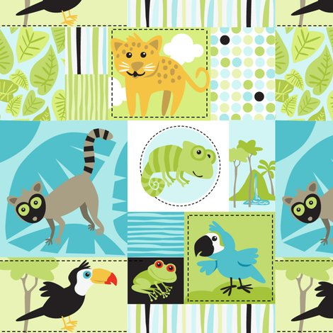 Rrrainforest_patchwork_shop_preview