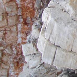 Greece_wall