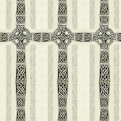 Rlindisfarne_cross_shop_preview