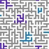 Maze-blue_shop_thumb