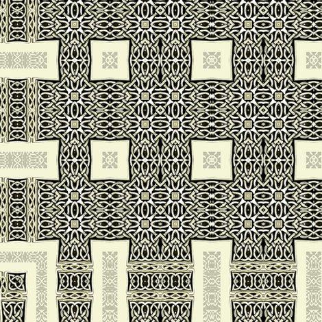 Rrlindisfarne_dark-weave_shop_preview