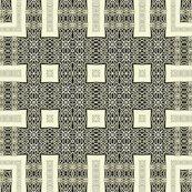 Rrlindisfarne_dark-weave_shop_thumb