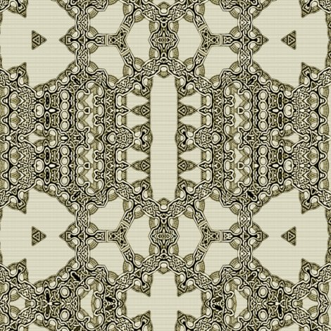 Rrrrlindisfarne-lace2_shop_preview
