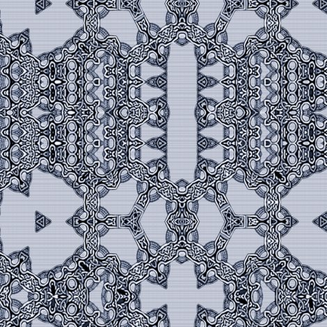Rrrlindisfarne-lace-blue_shop_preview