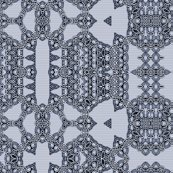 Rrrlindisfarne-lace-blue_shop_thumb