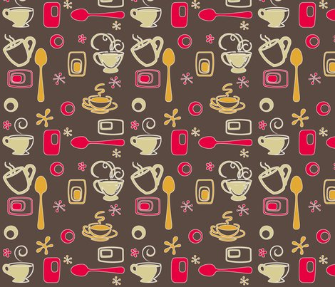 Rrmorning_kitchen_wakeup_retrocontest_shop_preview