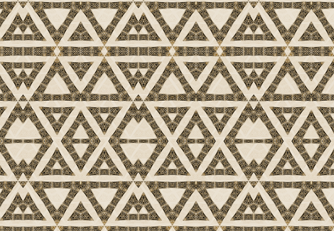Lindisfarne Java fabric by wren_leyland on Spoonflower - custom fabric