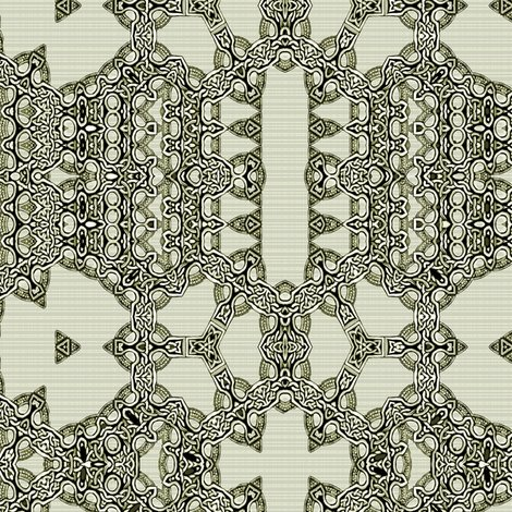 Rlindisfarne-lace2a_shop_preview