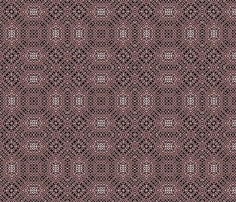 Lindisfarne wine weaving fabric by wren_leyland on Spoonflower - custom fabric