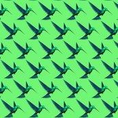 Rrhummingbird_ed_ed_shop_thumb