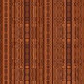 Rrbeaded_stripe_omb_shop_thumb