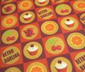 Rretro_kitchen_design9_comment_198611_thumb