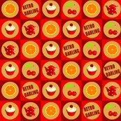Rretro_kitchen_design9_shop_thumb