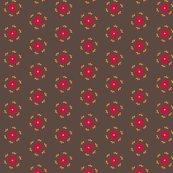 Rrrberryflower_shop_thumb