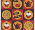 Rrretro_kitchen_design_bigger_comment_171588_thumb