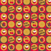 Rrretro_kitchen_design_bigger_shop_thumb