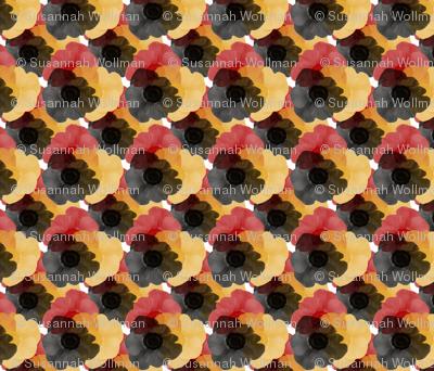 manypoppies