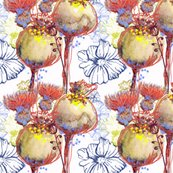 Rrpattern_pods2_shop_thumb