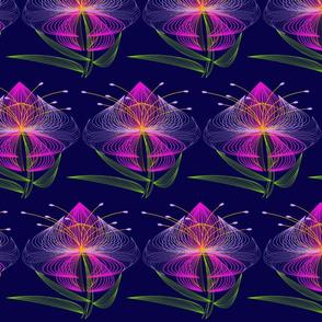 marzlene_fantasy_flower_1606