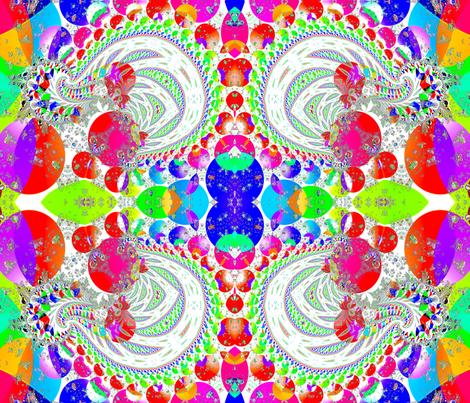 BallRoom_B_FQ fabric by k_shaynejacobson on Spoonflower - custom fabric