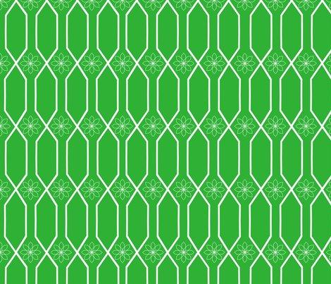 Rrrrrrgreen_lattice_shop_preview