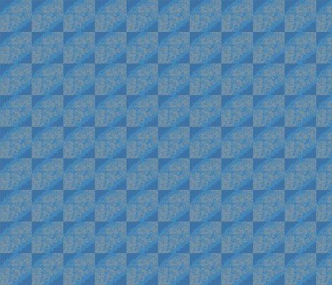 Rrrrblue_diag_stripe_square_shop_preview