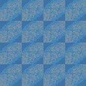 Rrrrblue_diag_stripe_square_shop_thumb