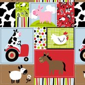 Rfarmtasia_patchwork_shop_thumb