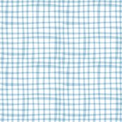 Rrrfarmtasia_gingham_blue_shop_thumb