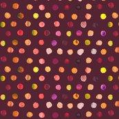 Rrdots_autumn_on_brown_shop_thumb