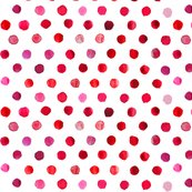 Rrrrdots_bright_red_shop_thumb