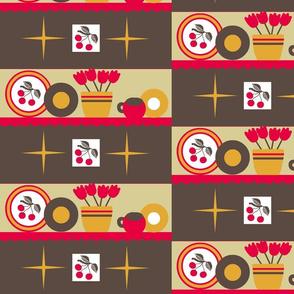 Cherry Kitschy /block