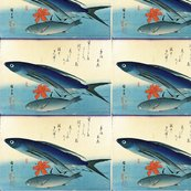 Rrrrr06_tobiuo_or_tobiuwo__ishimochi_or_guchi_or_shiroguchi_shop_thumb