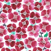Rrred_floral_tile_shop_thumb