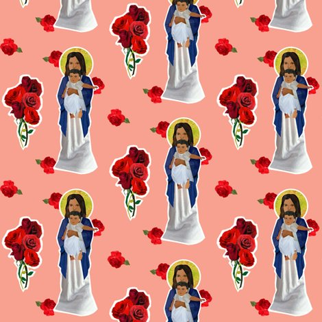 Rrrblessed_mother_cropped_4_copy_shop_preview
