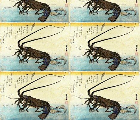 Rrrrrrrrrrr09_iseebi__ebi_-_crawfish__spiny_lobster__and_shrimp_shop_preview