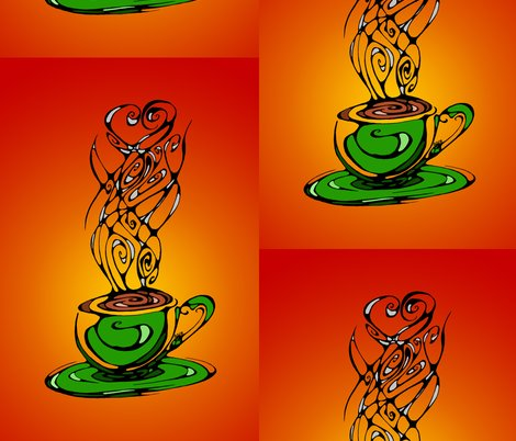 Rrrrrib_tea_clr_spoonflower_shop_preview