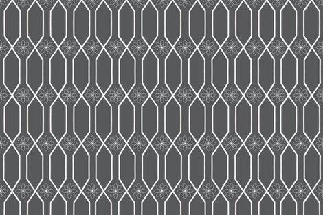 Rrrrrrrrgreen_lattice_shop_preview