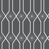 Rrrrrrrrgreen_lattice_shop_thumb