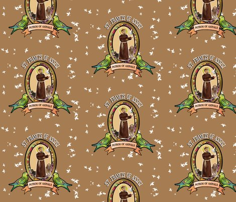 Rrrrsaint_francis_fabric_copy_shop_preview