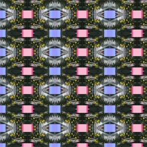 daffies pink and blue corners_design-ch-ch