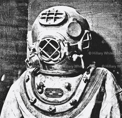 deep_sea_diver-8x8
