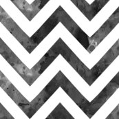 Rrrchevron_grey_shop_thumb