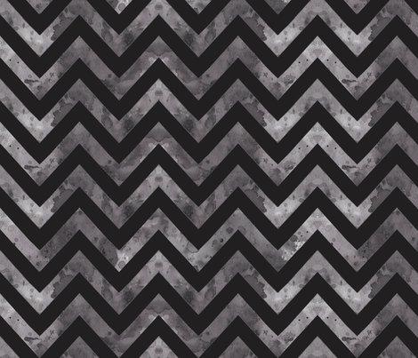 Watercolor Chevron Grey Black Wallpaper Katarina