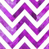 Rrrchevron_purple_white_shop_thumb