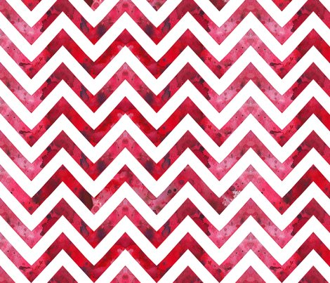Rrchevron_red_shop_preview