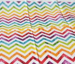 Rrrrchevron_rainbow_white_comment_271312_preview
