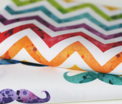 Rrrrchevron_rainbow_white_comment_271313_preview