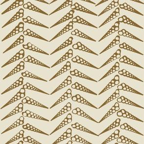 Herringbone 1 Neutral